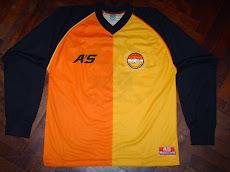 Casaca 2006