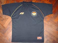 Casaca 2000/02