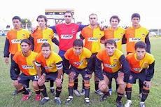C.A.D.U. 2007