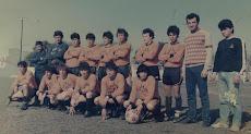 C.A.D.U. 1985