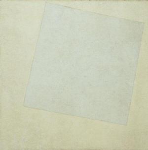 http://1.bp.blogspot.com/_vFRqCMUVmt8/SUzK7Gey1DI/AAAAAAAABDs/Up-T62KkZes/s400/carre+blanc.jpg