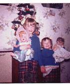 sisters 1962