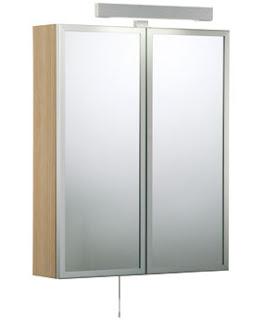 roper rhodes cabinet