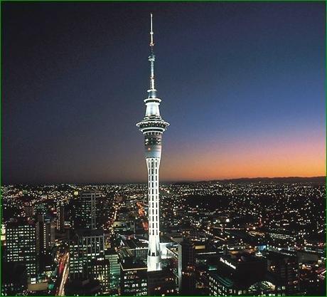 external image sky_tower.jpg