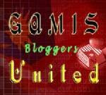 Gamis Bloggers United