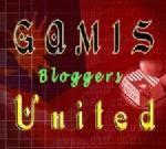 Gamis Bloggers United