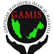 NGO-GAMIS