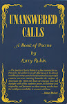 Unanswered Calls: a Book of poems