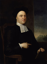 George Berkeley, 1685–1753
