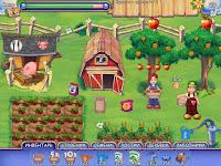 farmсraft