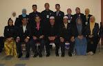 PBC TBG HAJI KELANA JAYA 19-20 DIS 2009