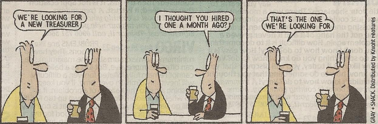 Accountant Jokes Cartoons Tax Accounting Jokes