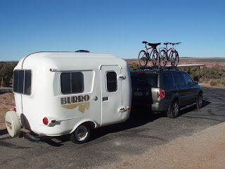 Excellent Burro Camper To Mobile Bar  Gotham Machine