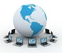 LEED Webinar