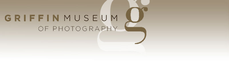 Griffin Museum of Photography Blog