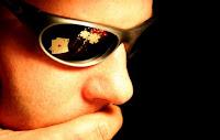 Pourquoi utiliser un tracker de poker ?   IStock_000000392441XSmall