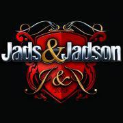 Jads e Jadson - Ao Vivo 2010