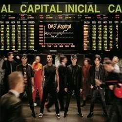 Baixar CD Capa Capital Inicial   Das Kapital (2010)