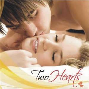Baixar CD two+hearts Coletânea   Two Hearts (2010)