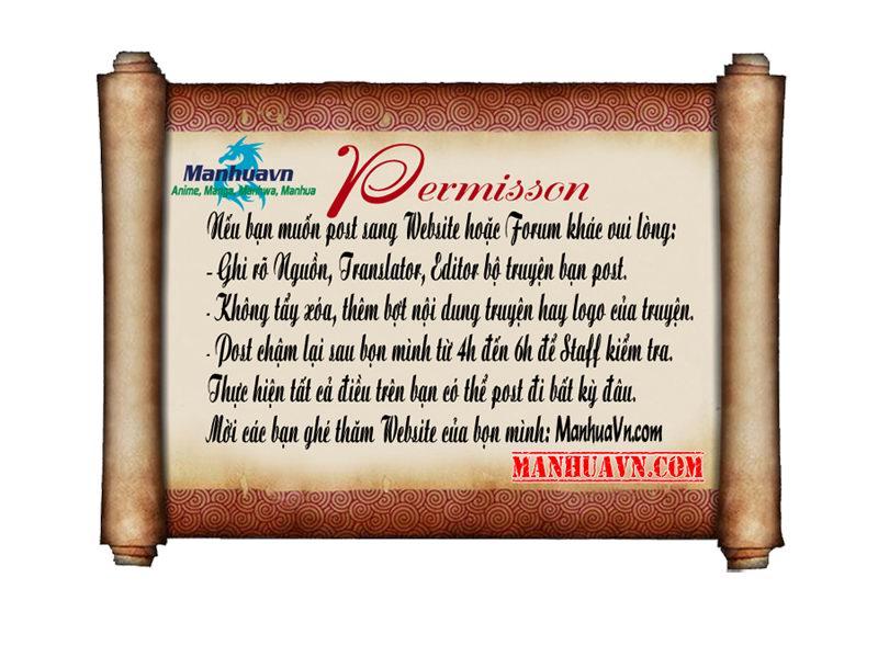 Đại Đường Song Long Truyện chap 25