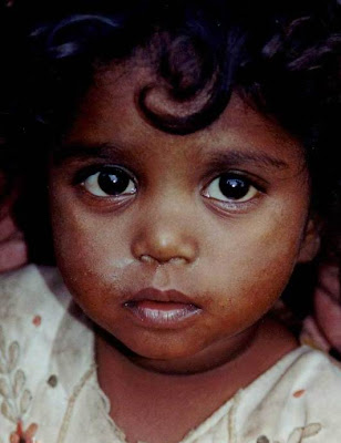 http://abandoned-orphaned.typepad.com/paulmyhill/2007/11/world-orphans-r.html