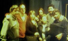 PRENSA Y DIFUSIÓN- RADIO CADENA SOL- 2 DE NOVIEMBRE DE 2007