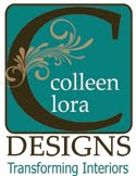 Design Inspirations with Colleen Lora