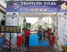 Titan 2009