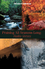 PRAISING ALLSEASONS LONG
