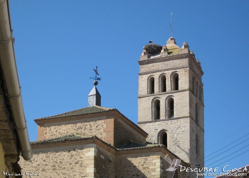 [iglesia+Miguelañez.jpg]