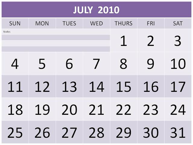 june 2010 calendar. June+2010+calendar+