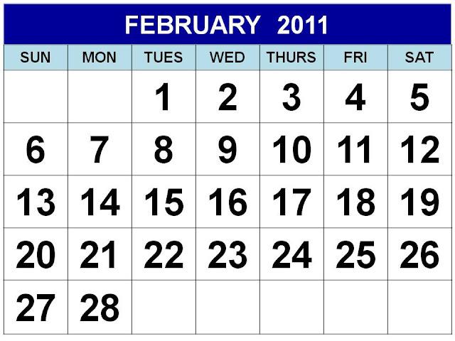 calendar 2011 canada printable. calendar 2011 canada printable