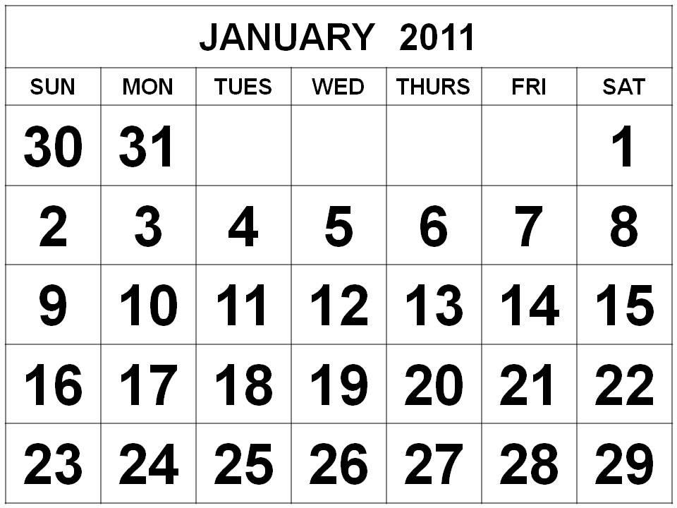 calendar for 2011 with bank holidays. UK BANK HOLIDAYS PRINTABLE