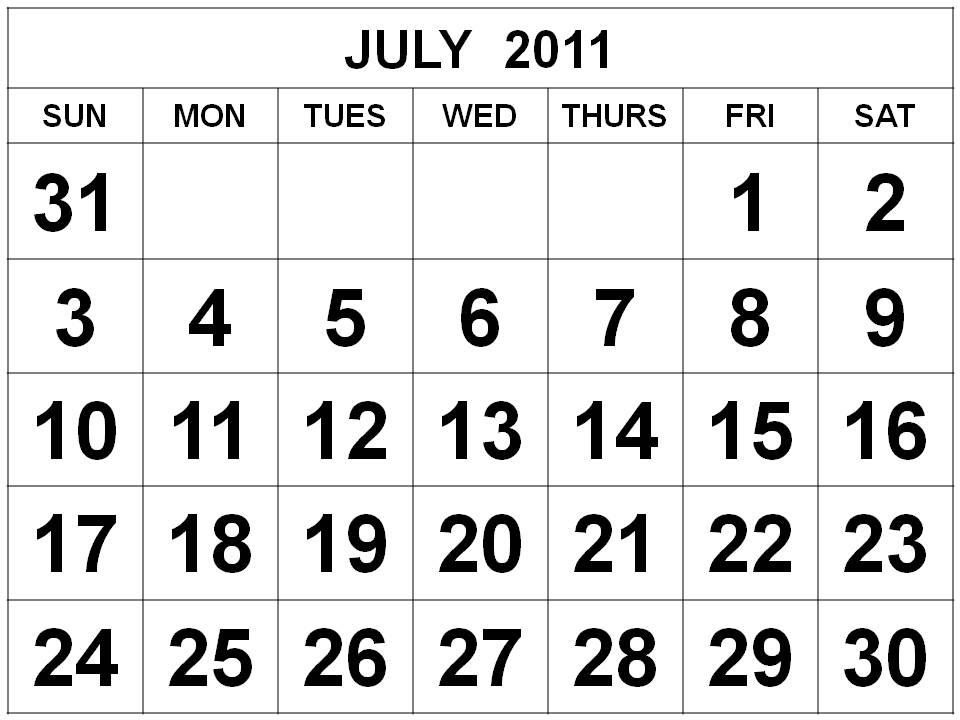 calendar july 2012. July+2011+calendar+canada