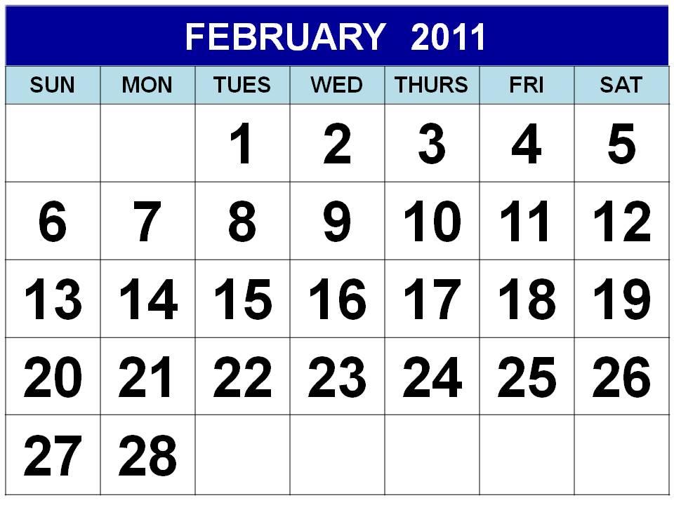 weekly calendar template excel. a weekly calendar template