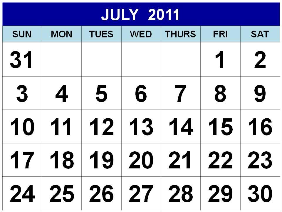 2011 calendar monthly. 2011 calendar monthly.