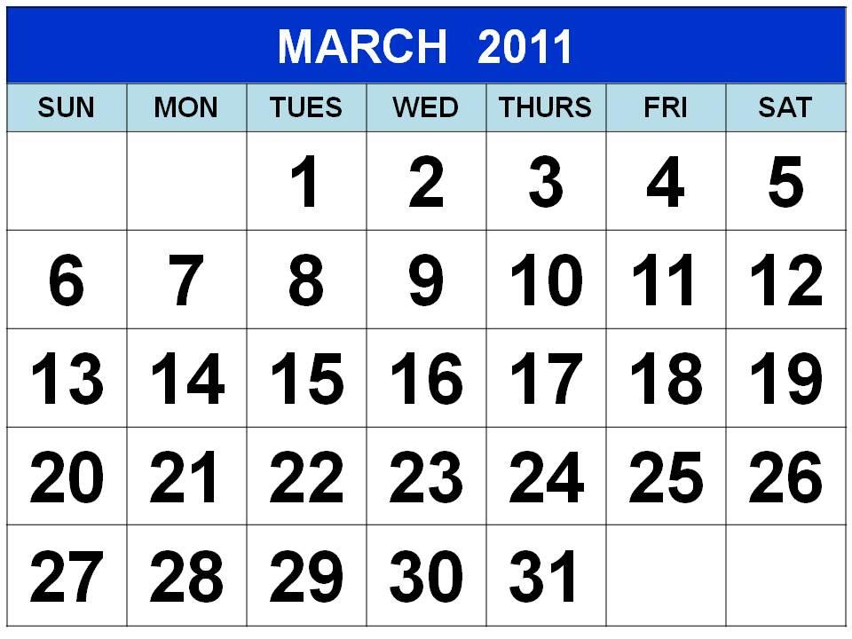april 2012 calendar. june 2012 calendar with