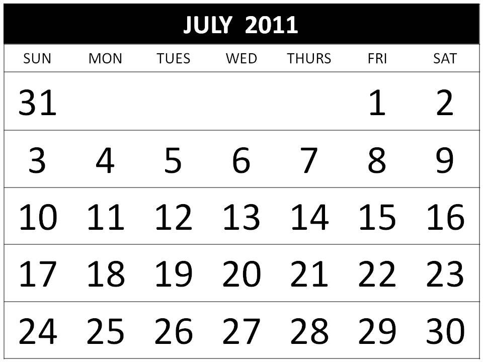june calendar 2011 printable. +calendar+2011+printable