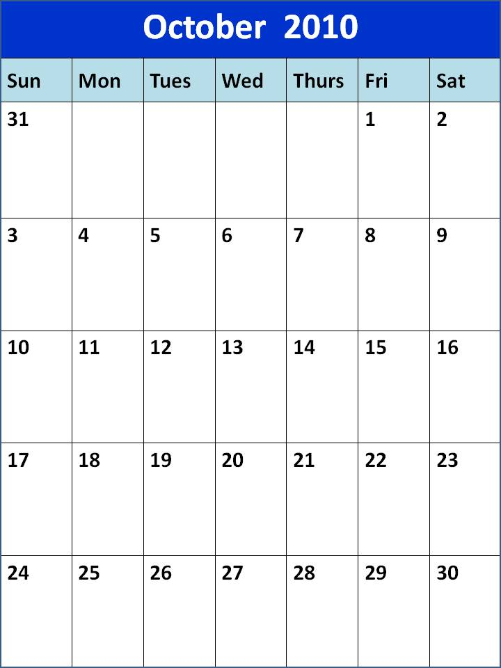 720 x 960 jpeg 54kB, Search Results for: Weekly Calendar Print Outs ...