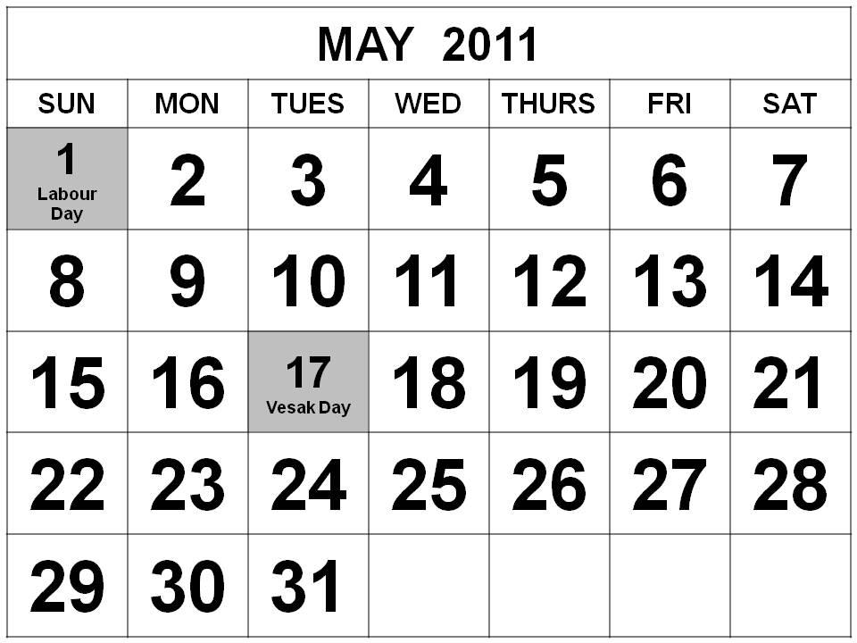 justin bieber pictures may 2011. justin bieber 2011 calendar