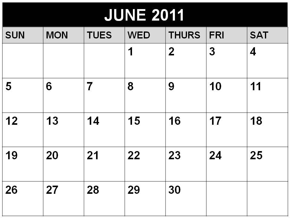 weekly menu planner. menu Weekly+menu+planner+