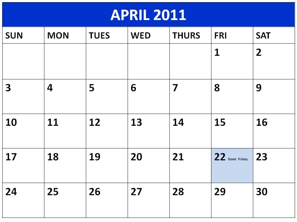 Printable Calendar Planner 2015/page/2 | New Calendar Template Site ...