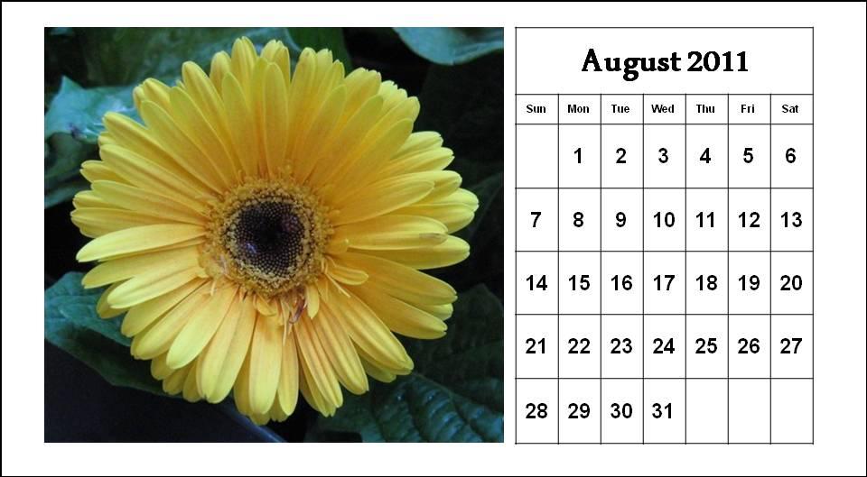 calendar template 2011 excel. calendar template 2011 excel.