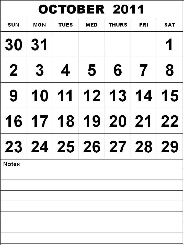 work schedule calendar. Work+schedule+calendar+