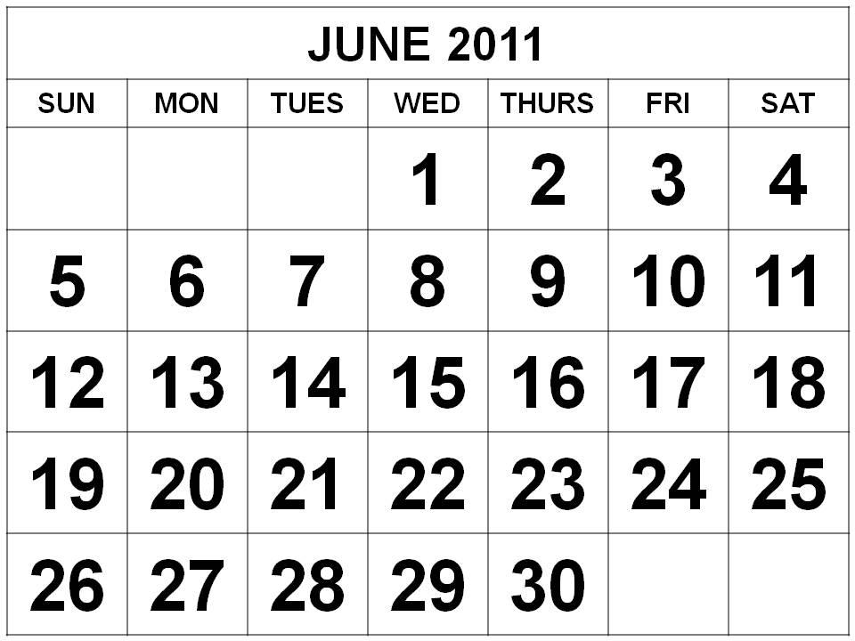 january calendar 2012. 2012 January Calendar DIY