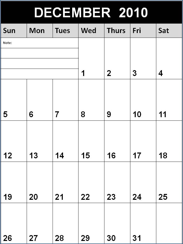 """Search Results for """"Printable Calendar January 2014/page/2 ..."""