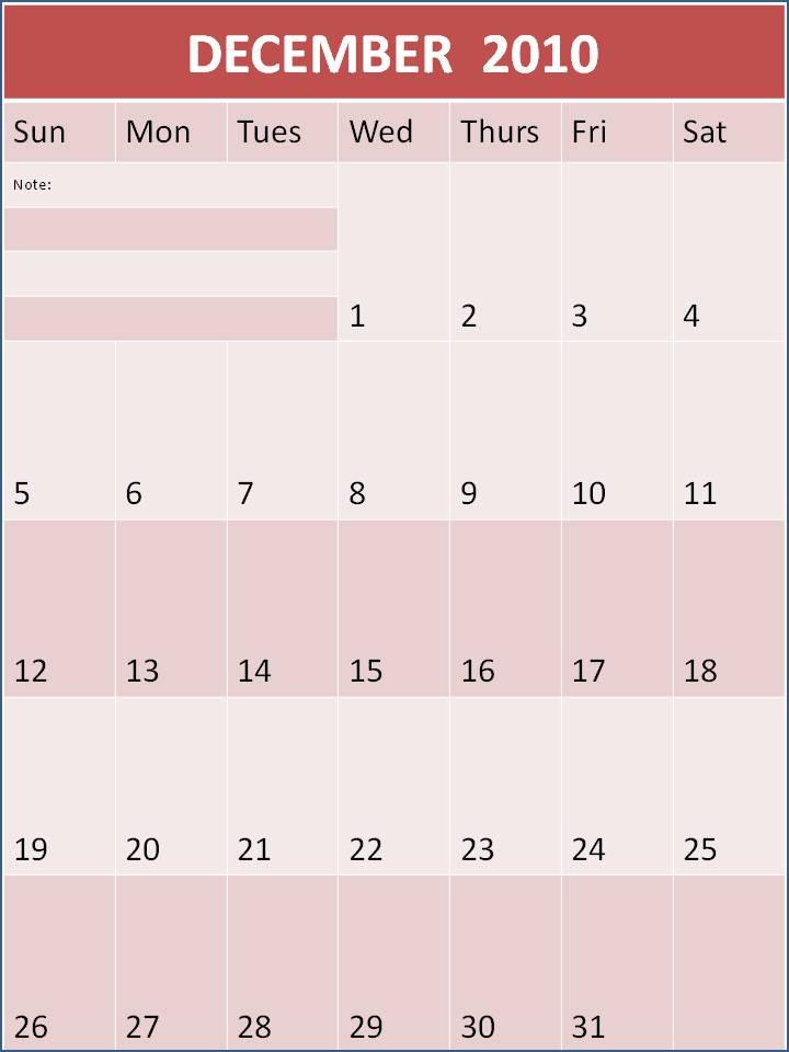 april bank holidays 2011. holidays Calendar+2011+uk