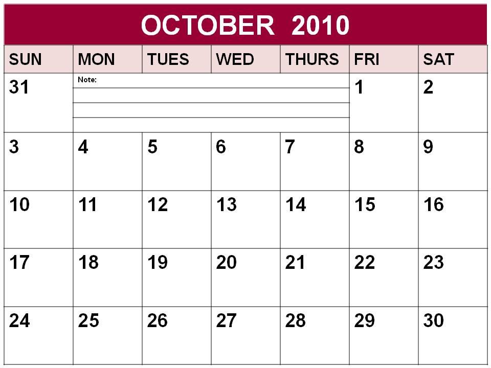 january 2010 blank calendar. lank january 2010 calendar.