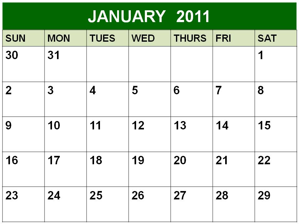2011 calendar may june. may 2011 calendar canada. june