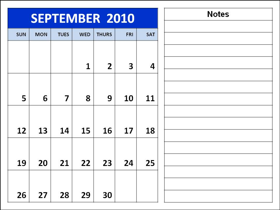 ... Month Calendar 2015 Printable/page/2   Search Results   Calendar 2015